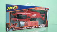 Бластер NERF Mega N-Strike 46 см