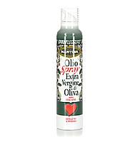 Масло спрей Mantova Olio Spray Extra Vergine di Oliva классическое