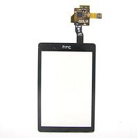 Тачскрин HTC HERO G3 A6262