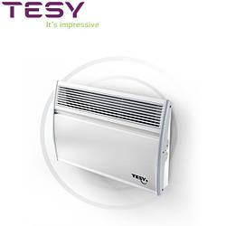 Конвектор Tesy CN 02 100 MAS IP 24 1000 W