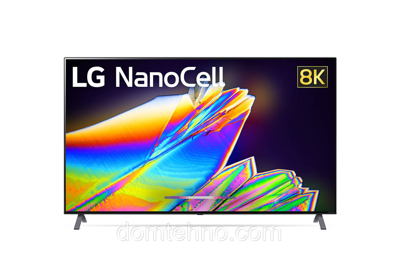 Телевизор LG 65NANO95 8K NanoCell