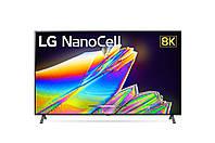 Телевизор LG 65NANO95 8K NanoCell, фото 1
