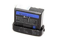 Аккумулятор для радиостанции BeiFeng, BF-518
