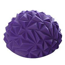 Сферы, полусферы