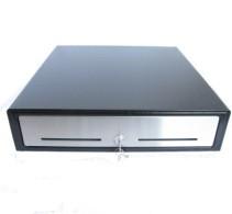 Денежный ящик HPC-18S