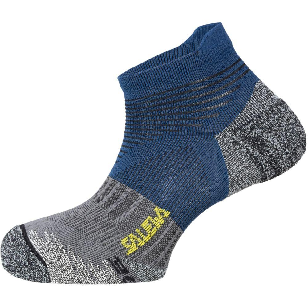 Шкарпетки Salewa APPROACH EDGE N SK 44-46 Blue