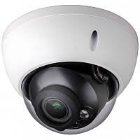 2 МП поворотная уличн/внутр камера DH-SD22204I-GC (2.7-11 мм)