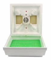 Инкубатор для яиц Квочка МИ-30 на 70 яиц