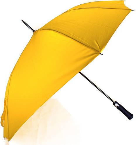 Солнечный женский зонт-трость полуавтомат FARE (ФАРЕ), FARE1182-3