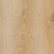 Ламинат AGT Natura Line 32/8 мм trend oak (PRK501)