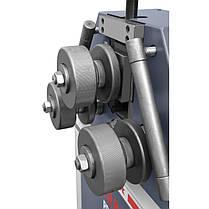 Гибочный станок для труб и профилей CORMAK ERBM50, фото 3