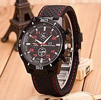 Часы мужские GT Grand Touring два цвета