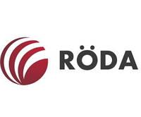 Склад ТеплоДом пополнен стальными радиаторами RODA (Словения)