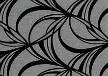 Мебельная ткань Маура грей