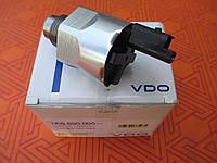 Датчик регулятор ТНВД для Fiat Scudo 2.0 Multijet. Фиат Скудо 2.0 мультиджет.