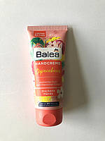 Крем для рук Balea Copacabana 100 мл