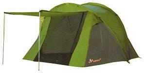 Палатка Lanyu 1709