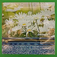 "П/э пакет- *пластик б ""Аманда""808 (10 шт)заходи на сайт Уманьпак, фото 1"