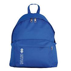 Рюкзак Errea TOBAGO синій (T0389000007)