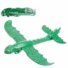 188 Самолет Дракон 48 см