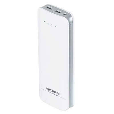 Компактный аккумулятор Promate proVolta-18