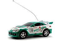 Машинка на радиоуправлении 1:67 Great Wall Toys 2018 (модель 2)