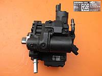Топливный насос для Fiat Scudo 2.0 Multijet. ТНВД A2C20000598 на Фиат Скудо 2.0 мультиджет.