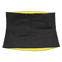 Неопреновый пояс для похудения Hot shapers belt Neotex (Хот Шейперс)! Лучшая цена