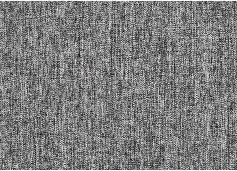 Мебельная ткань Маура грей комб
