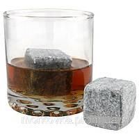 Камни для Виски Whiskey Stones WS Виски Стоунс в картонной коробке! Лучшая цена