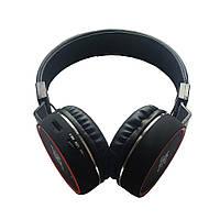 Наушники Bluetooth JВL JL-B10 (100)K16(16234)! Топ продаж