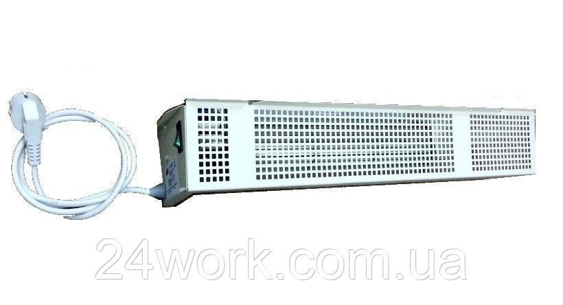 Вентиляционный блок АКОГ-4