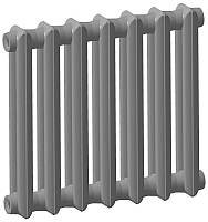 Радиатор чугунный МС-140 М ×500-0,9-7 (Белоруссия)