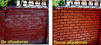 Очиститель фасадов Типром ОФ