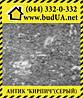 Тротуарна плитка цегла Антик, 240*160, сірий Золотий Мандарин