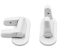 Универсальный детский замок BingoKid Door Lever Lock для дверных ручек! лучшее качество