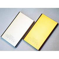 Power Bank Хiaomi Mi 12000 mAh (серебряный, золотой, черный), рекомендую