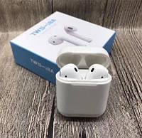 Bluetooth наушники беспроводные i8a tws! Топ Продаж