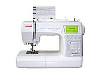 Электронная швейная машина Janome Memory Craft 5200 , фото 1