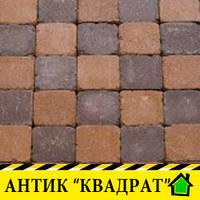 "Квадрат  ""Антик"" 160х160"