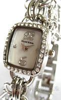 Женские наручные часы. Красивые часы. Стильные часы. Часы браслет. Наручные часы женские.