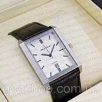 Часы мужские. Alberto Kavalli. Красивые часы. Наручные часы мужские. Купить часы. Отличный подарок.