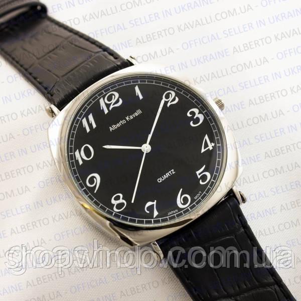 Часы мужские купить подарок наручный часы в подарок мужчине