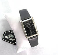 Часы женские Orient. Наручные часы. Кварцевые часы. Купить женские часы. Ориент часы
