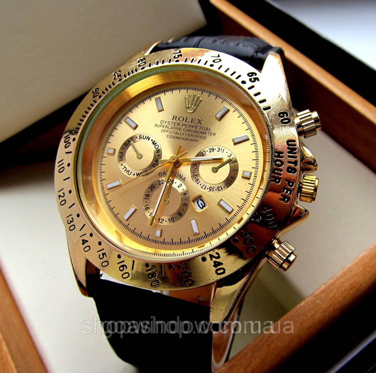 45960e1307b9 Часы rolex daytona. Купить ролекс. Купить часы rolex daytona. Магазин  мужских часов.