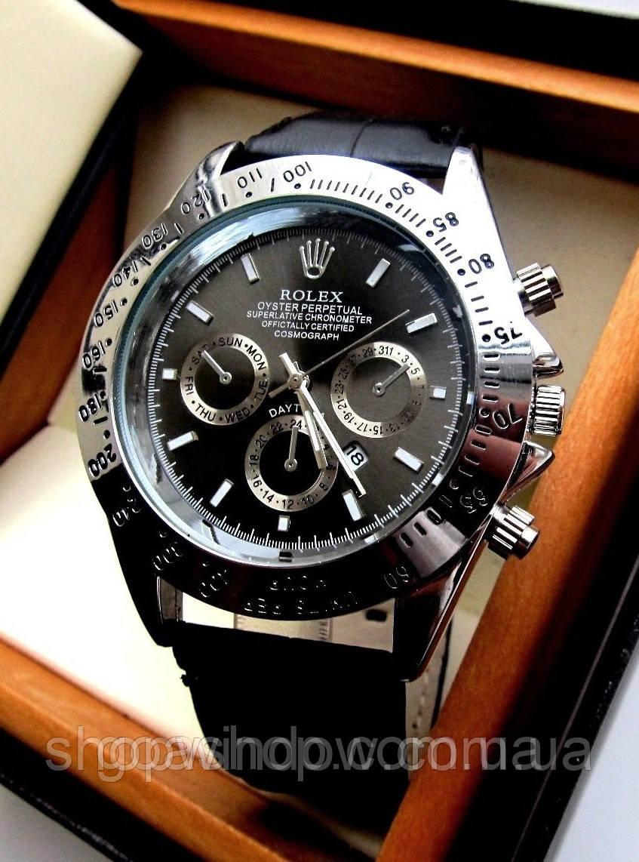 e4364d71ceb5 Часы rolex daytona. Купить ролекс. Купить часы rolex daytona. Магазин  мужских часов.