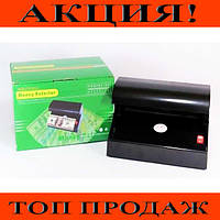 Ультрафиолетовая лампа детектор валют 101A!Хит цена