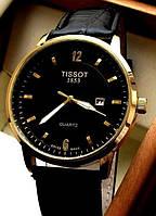 Часы Tissot. Часы Тисот. Мужские часы Tissot. Наручные часы тисот.