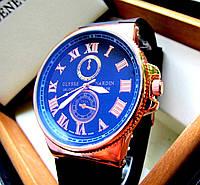 Мужские часы Ulysse Nardin. ulysse nardin купить. ulysse nardin копии часов. Наручные часы