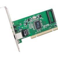 Контроллер PCI-E lan card